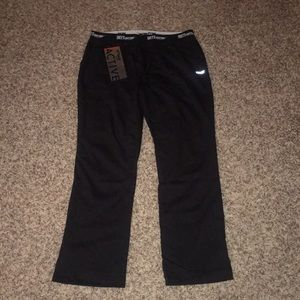 Grey's Anatomy Pants - Greys Anatomy scrub pants - Large - Never worn